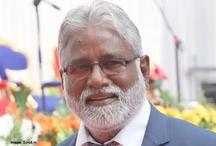 कर्नाटक: कुमारस्वामी सरकार को झटका, बसपा के एकमात्र मंत्री ने दिया इस्तीफा
