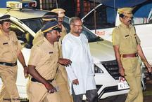 केरल नन रेप केस: कोर्ट ने बिशप फ्रैंको मुलक्कल की न्यायिक हिरासत 14 दिन बढ़ाई