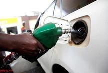 पेट्रोल- डीजल की कीमत में फिर हुआ इजाफा, जानें आज का रेट