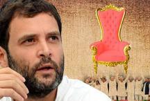 राहुल गांधी ने जाहिर की मंशा, कहा- सहयोगी दल चाहेंगे तो जरूर बनूंगा प्रधानमंत्री