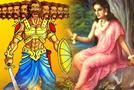 दशहरा 2018: इस वजह से कभी सीता के करीब नहीं आया रावण