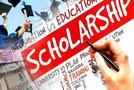 खुशखबरीः उत्तर प्रदेश शिक्षा बोर्ड का फैसला, अब छात्रों की मिलेगी 80 हजार की सालाना स्कॉलरशिप