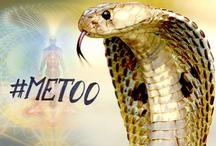 नागिन भी #MeToo कहकर लेगी अपना बदला