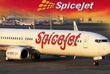 बैंकॉक से दिल्ली आ रहे विमान में हुई यात्री की मौत, वारणसी में हुई इमरजेंसी लैंडिंग