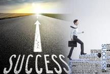 सक्सेस मंत्र: इन आठ बातों पर करें गौर, अवश्य मिलेगी सफलता