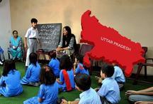 उत्तर प्रदेश: योगी सरकार ने उर्दू शिक्षकों को दिया बड़ा झटका, 4 हजार भर्तियां हुईं रद्, ये है वजह