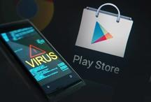 Google Play Store पर आया खतरनाक वायरस, आपका स्मार्टफोन हो सकता है शिकार, ऐसे लगेगा पता