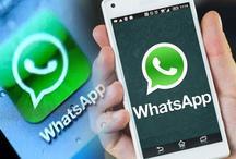 Whatsapp ने जोड़े हैं ये शानदार फीचर्स, यूजर्स के लिए ऑपरेट करना हुआ आसान, स्टेटस और रिप्लाई में किए बड़े बदलाव
