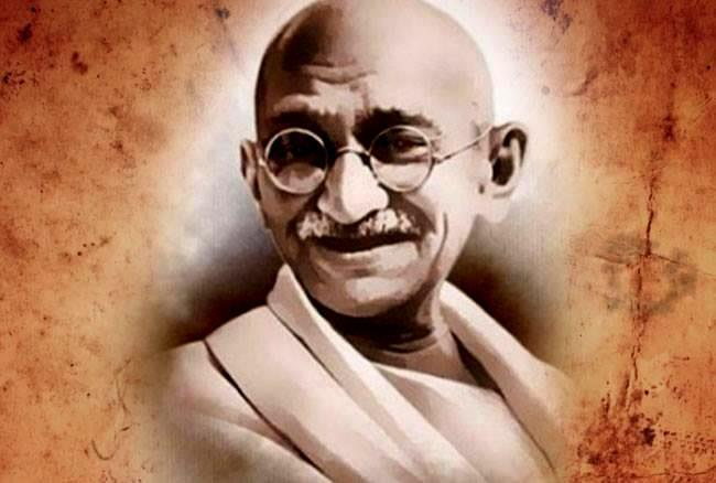 महात्मा गांधी के ये 10 विचार बदल देंगे आपका जीवन, यकीन नहीं तो खुद पढ़ लें