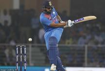 IND vs WI: विराट कोहली को पीछे छोड़ 'हिटमैन रोहित शर्मा' ने रचा इतिहास