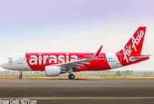 बस और ट्रेन से भी सस्ते में लोग कर पाएंगे हवाई सफर, एयर एशिया ने पेश किया जबरदस्त ऑफर