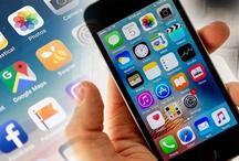 स्मार्टफोन यूजर्स को होगा बहुत फायदा, काम आएंगे ये Ghost App, जानें इनके बारे में