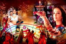 Diwali 2018: दीपावली पर्व के मौके पर सुनिए ये गीत जो मन में ला देंगे नई उमंग