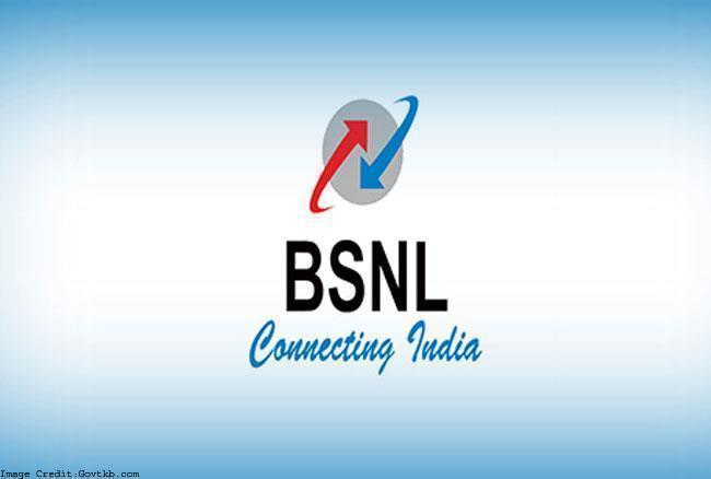 BSNL यूजर्स के लिए बड़ी खबर, कंपनी 29 रुपए का प्लान किया अपडेट, 1GB डेटा के साथ मिलेगी खास सुविधाएं