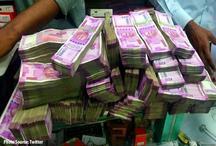 चेन्नई में डीआरआई ने होटल से जब्त किए 11 करोड़ रुपये और 7 किलो सोना, दो कोरियाई नागरिकों समेत पांच गिरफ्तार