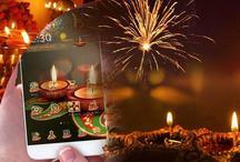 इन Apps से बनाए दिवाली के त्योहार को को कुछ खास, जानें इनके बारे में