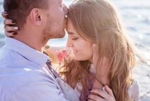 रिश्ते को मजबूत और खुशहाल है बनाना, तो अपनाएं ये खास टिप्स