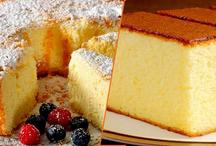 Tasty Sponge Cake से बच्चों की पार्टी को बनाएं स्पेशल
