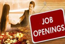 अगर लम्बे समय से घर में बैठे हैं तो ये है नौकरी पाने का सबसे सरल उपाय, 100% मिलेगी सफलता