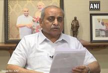 अहमदाबाद का नाम बदलने की तैयारी में सरकार, ये हो सकता है नया नाम