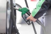 पेट्रोल और डीजल की कीमत में आई गिरावट, जानें अपने शहर के रेट