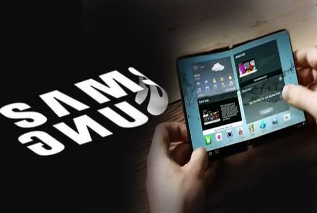 इंतजार हुआ खत्म, Samsung का फोल्डेबल स्मार्टफोन लॉन्च, जानें इसकी खुबियां