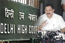 वाईएस चौधरी को दिल्ली हाईकोर्ट का आदेश, सोमवार तक ED के सामने हों पेश