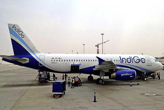 रायपुर से मुंबई और गोवा के लिए नई फ्लाइट शुरू, 5 दिसंबर से मिलेगी एक और नई फ्लाइट