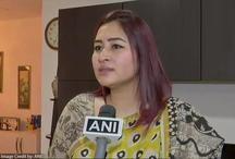 Telangana Elections: Voter List में 2-3 सप्ताह पहले मेरा नाम था, आज गायब है: ज्वाला गुट्टा
