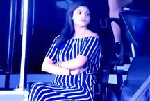 VIDEO: BCCI के मना करने के बाद भी विराट कोहली से मिलने ऑस्ट्रेलिया पहुंची अनुष्का शर्मा, जानें वजह
