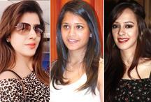 PHOTOS: इन 15 क्रिकेटर्स की पत्नियों को देखकर नजर नहीं हटा पाएंगे