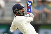 VIDEO: पर्थ टेस्ट में केएल राहुल ने बनाया शर्मनाक रिकॉर्ड,  फैन्स ने की BCCI से ये अपील