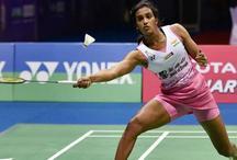 पीवी सिंधु ने रचा इतिहास, वर्ल्ड टूर फाइनल्स जीतने वाली पहली भारतीय बनीं