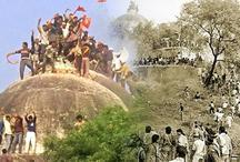 बाबरी विध्वंस 26वीं बरसी / जानिए 6 दिसंबर 1992 को क्या हुआ था?