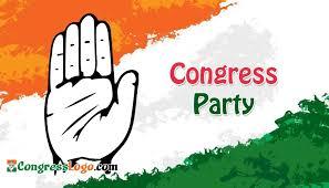 विधानसभा चुनाव के मतगणना से पहले कांग्रेस नेताओं को आया दिल्ली से बुलावा, जनिए क्या है वजह