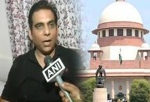 जम्मू कश्मीर : भाजपा को झटका, विधानसभा भंग करने के खिलाफ याचिका सुप्रीम कोर्ट में रद्द, जानें वजह