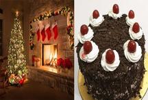 क्रिसमस घर पर ऐसे बनाएं Tasty ब्लैक फॉरेस्ट केक, ये है रेसिपी