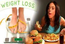 वजन घटाने के तरीके : बिना डायटिंग के ऐसे पाएं मोटापे से छुटकारा