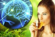 ग्रीन टी के फायदे : जानें ग्रीन टी बेनिफिट्स और ग्रीन टी पीने का सही समय