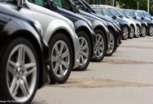 छत्तीसगढ़/ नए मंत्रियों को मिलेगी चमचमाती लग्जरी कारें, सरकार ने खरीदी 12 नई गाड़ी