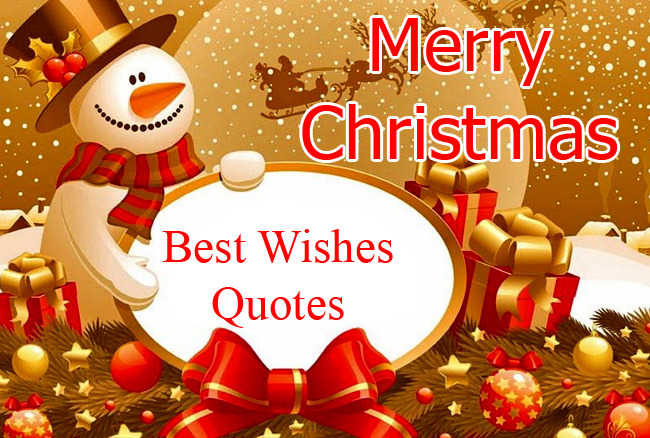 Christmas 2018: Best Wishes, Quotes, Messages, WhatsApp Status, Wallpaper, Theme And Images भेजें दोस्तों और परिवार को