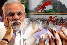 Assembly Election Result / जनता मोदी सरकार से निराश, इन चुनावों में भाजपा को किया खारिज: कांग्रेस