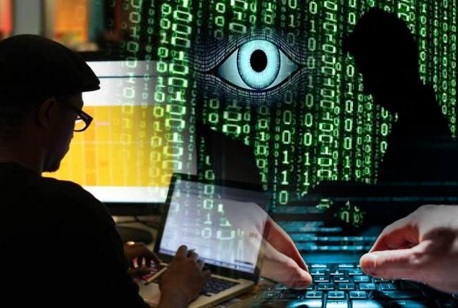 आपके कंप्यूटर पर होगी सरकार की नजर, ये 10 सुरक्षा और खुफिया एजेंसियां करेगी निगरानी
