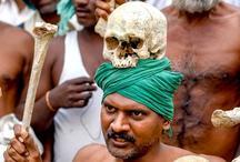 किसान के दर्द पर सियासत / महागठबंधन की चुनाव रैली में तब्दील किसान रैली