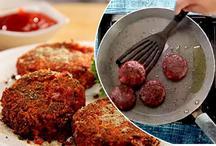 सर्दियों में कबाब खाने का है मन,तो Sunday का चुकंदर कबाब से बदलें जायका