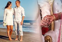 शादी को खुशहाल बनाने के लिए गांठ बांध लें 5 बातें, कभी नहीं टूटेगा रिश्ता