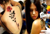 सावधान टैटू बनवाते समय रखें इन बातों का ध्यान, वरना हो सकती है मौत!