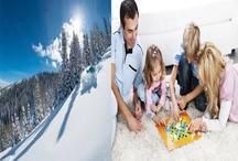 सर्दियों में बच्चों को बनाए रखना है फिट और एनर्जेटिक, तो ऐसे करें प्लानिंग