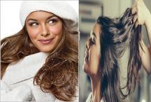 सर्दियों में बालों को सॉफ्ट और शाइनी बनाने के लिए, ऐसें करें देखभाल