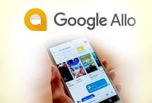 Google जल्द ही अपने खास ऐप को कर देगा बंद, जल्द ही चैट हिस्ट्री को करें सेव